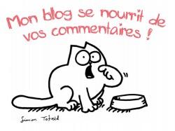 mon-blog-se-nourrit-de-vos-commentaires